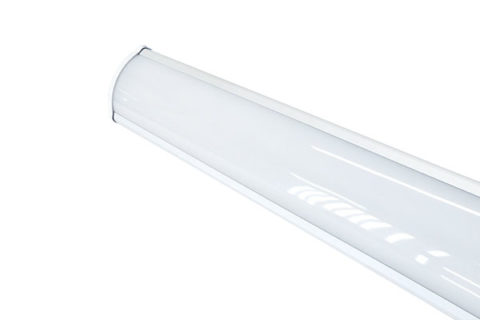 Linear LED High Bay Light 300w