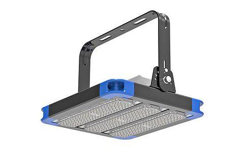 Lampada LED High Mast 150W