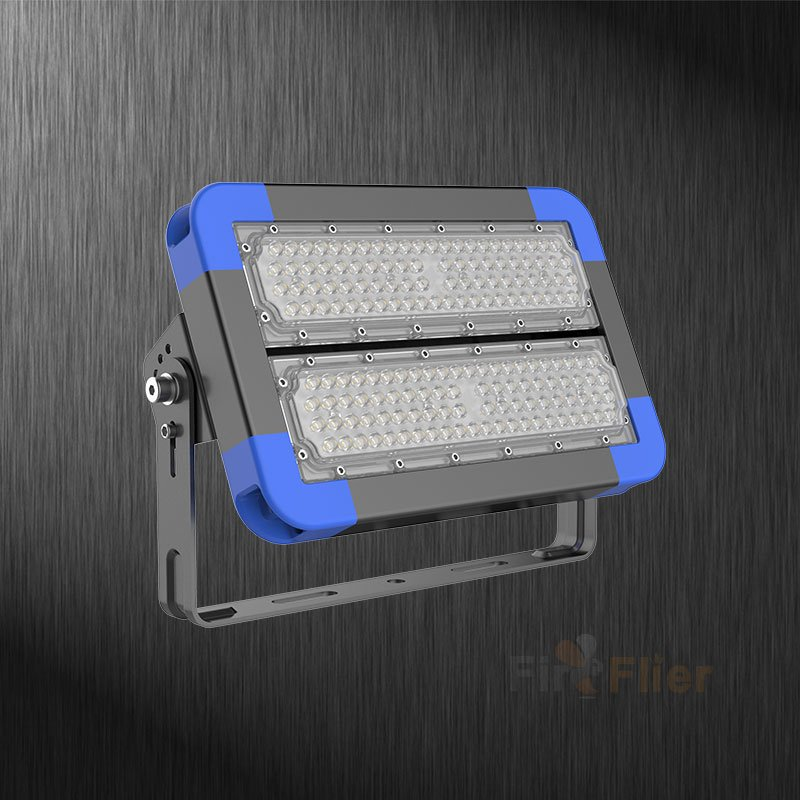 LED High Mast Lamp 100W