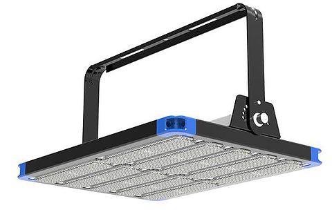 LED magas árboclámpa 500W