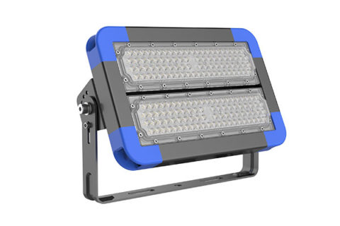 LED High Mast Light 100W
