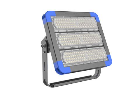 LED High Mast Light 150W