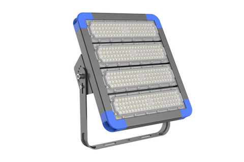 LED High Mast Light 200W