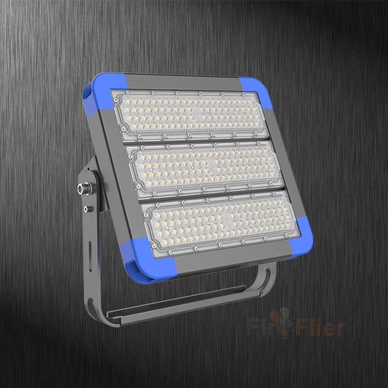 LED High Mast Lighting 150W
