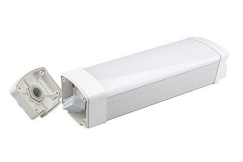 LED trootporno svjetlo 2ft