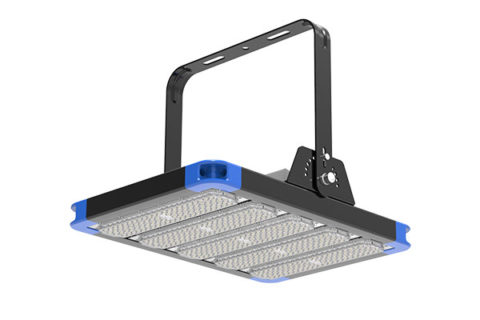 Luce LED Tunnel 250W