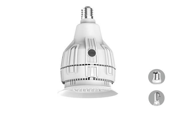 E40 LED High Bay Bulb 200w
