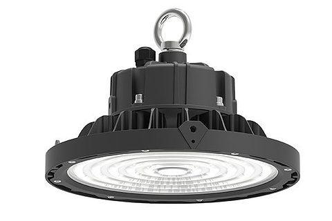 347V 480V LED High Bay Light