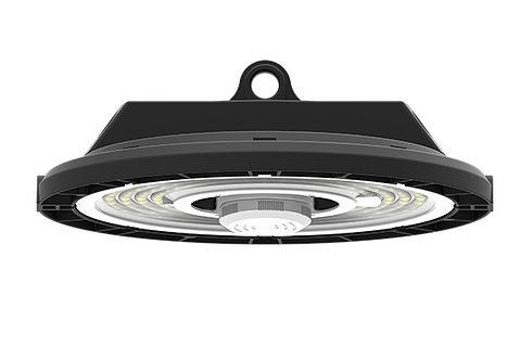 100W LED visoki utor
