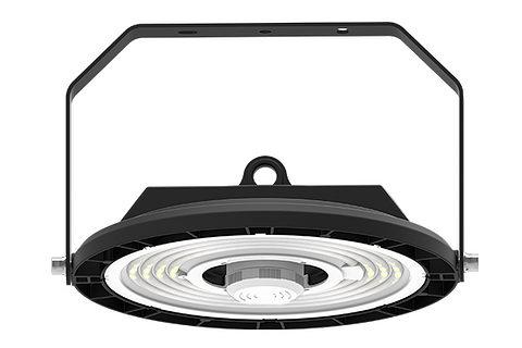 150W LED visokotlačni uređaj
