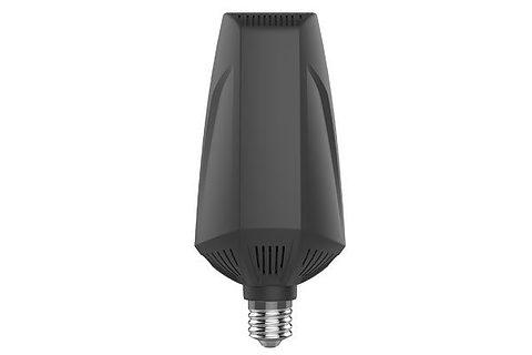 180 ° LED obnovljiva žarulja 150W