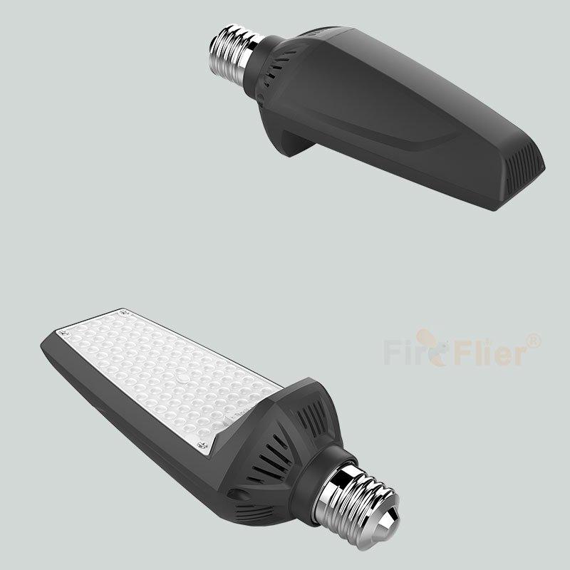 180degree LED Retrofit Bulb 30W