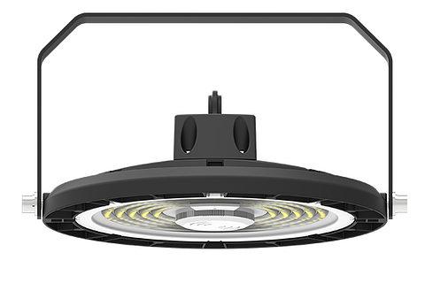 200W LED visoki utor