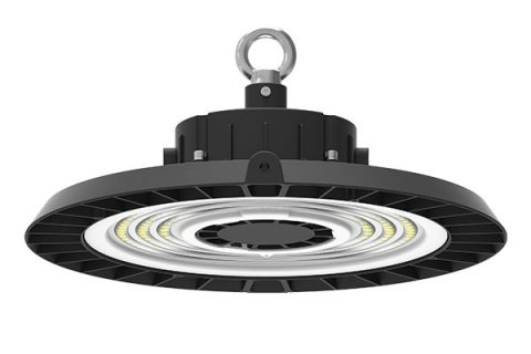 200W LED High Bay Fixture