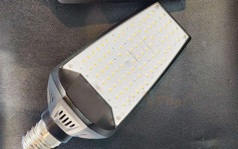 E40 LED Retrofit Bulb