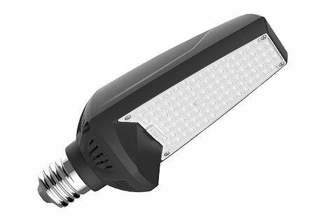 180° LED Retrofit Bulb 30W