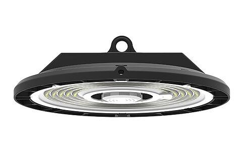 Lampada UFO LED High bay