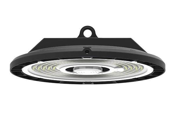 UFO LED High bay lámpa