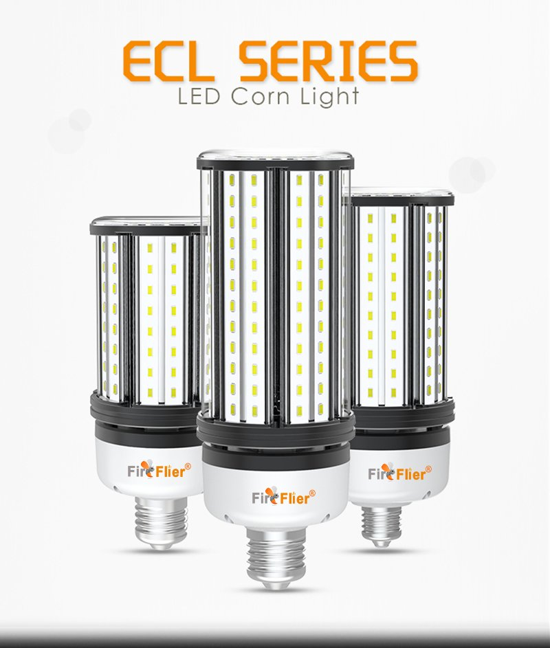 LED Corn Lighting manufacturer