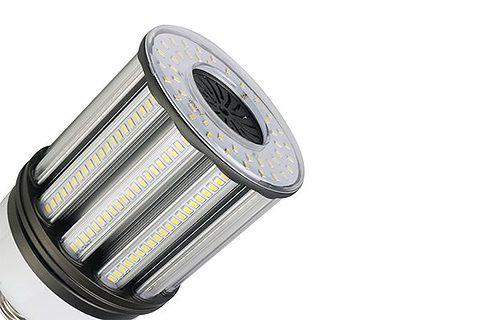 Lampadina LED Mais 100W senza sfarfallio