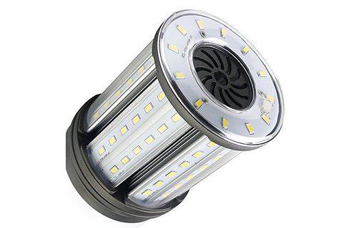 Lampadina LED Mais non sfarfallio 27W