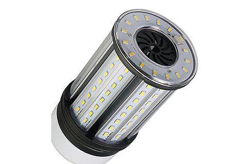 Lampadina LED Mais non sfarfallio 36W