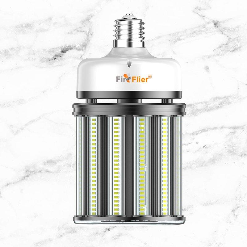 Lampadina LED Mais impermeabile 120W