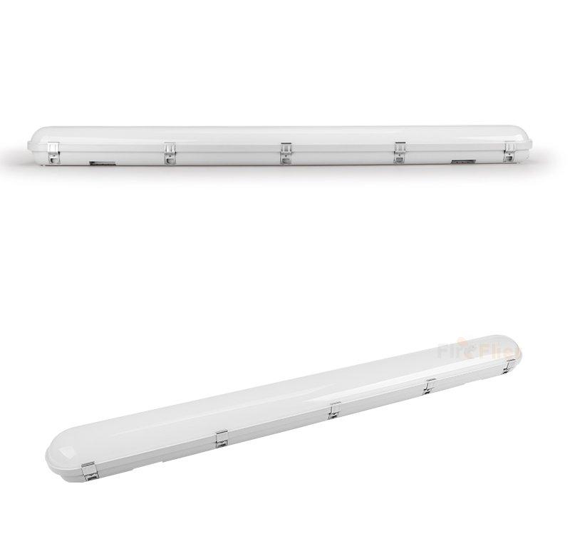Apparecchio LED Vapor Tight da 40W