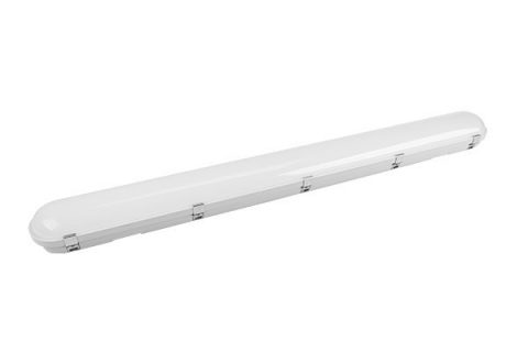 Oprawa 4FT PC LED Vapor Tight