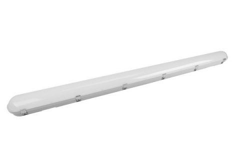 Oprawa 5FT PC LED Vapor Tight