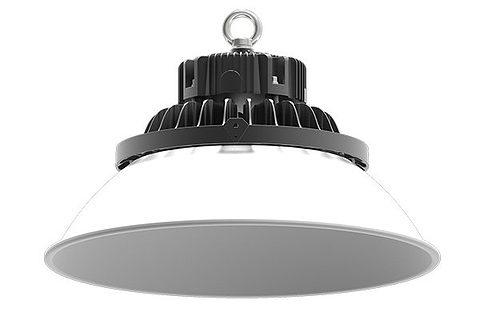 Riflettore in alluminio a LED High Bay Light