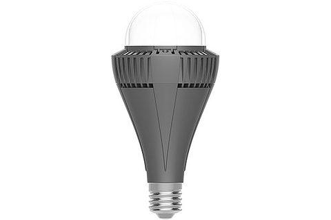E39 E40 LED High Bay izzó 100W