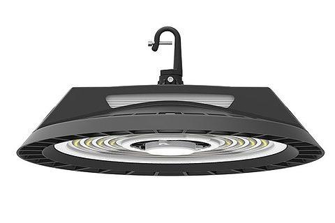 Lampada UFO LED High Bay 80W