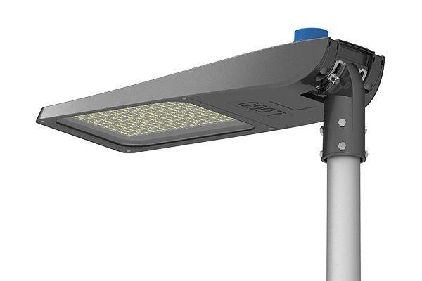 LED Street Light 180w