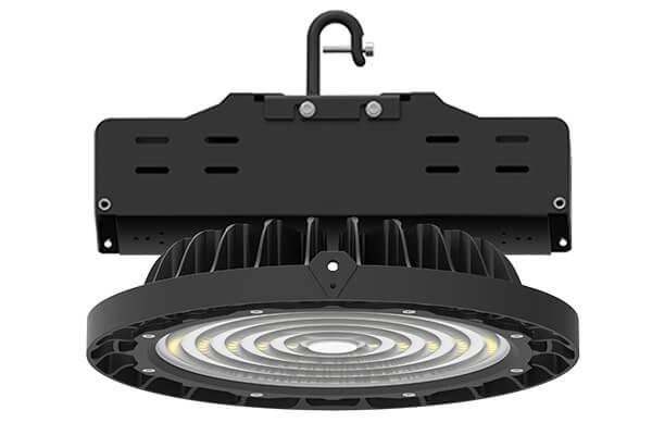 LED raktári fény 150W