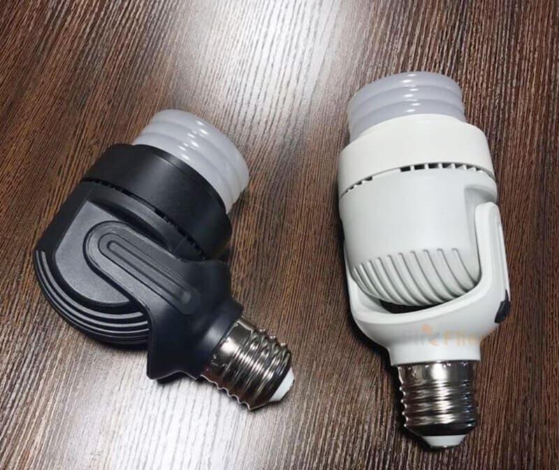 E26 E27 Retrofit Light 40w
