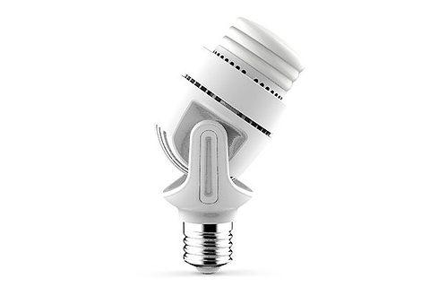 E27 E40 Retrofit LED Bulb 60w