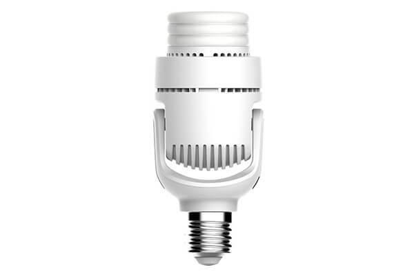Lampadina LED retrofit 30W