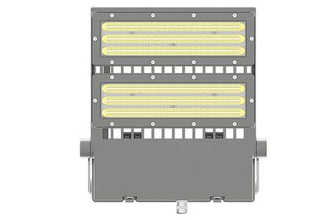 Asymetryczny reflektor LED 240W