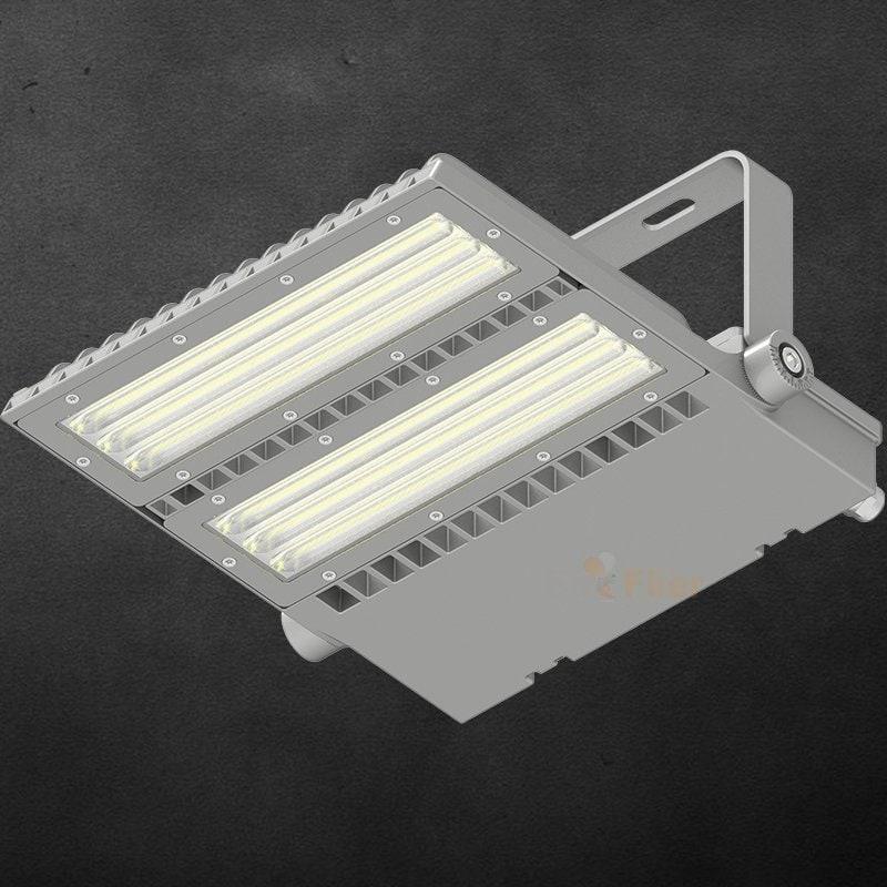 Aszimmetrikus LED árvízvilágító