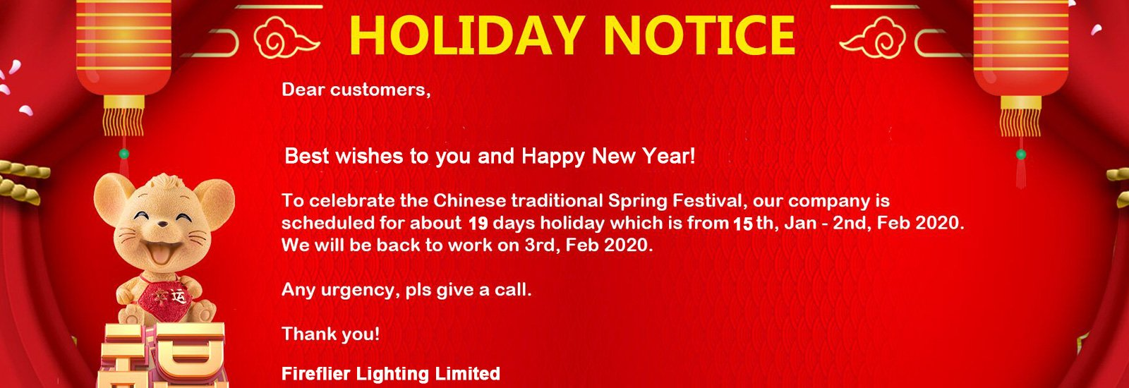 CNY-Holiday-banner