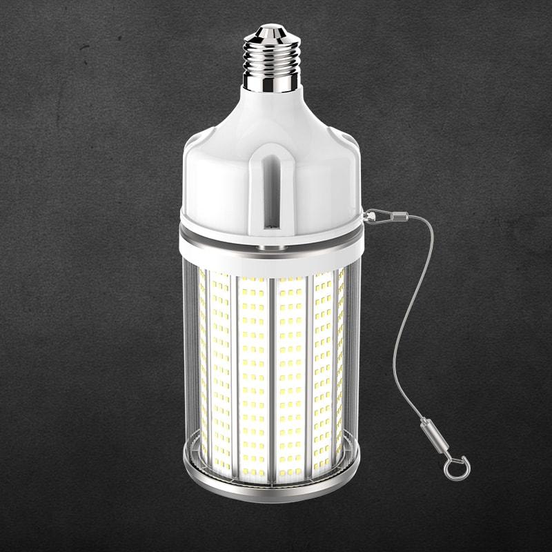 Corda di sicurezza ip125 per lampadina a led mais 65w