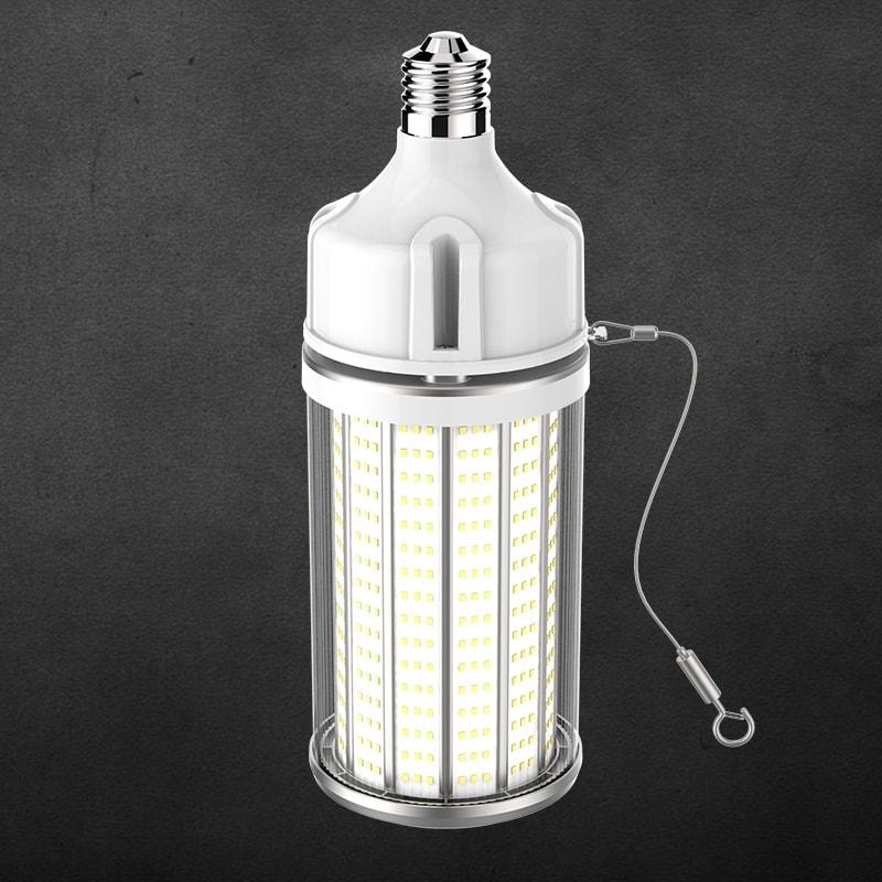 Corda di sicurezza ip150 per lampadina a led mais 65w