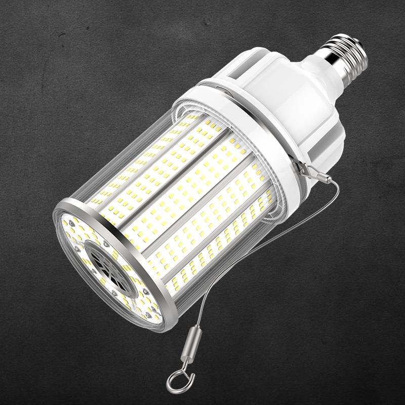 Sostituzione lampada a ioduri metallici da 250w