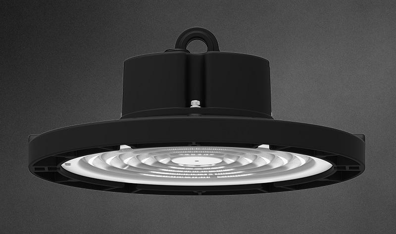 Lampada da magazzino a LED da 40w