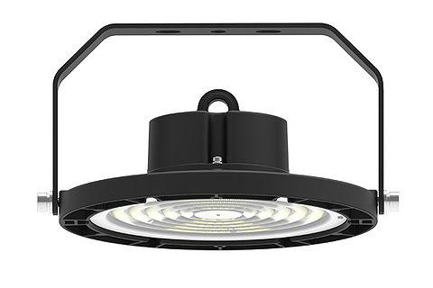 60W LED visoko rasvjetno svjetlo sa nosačem