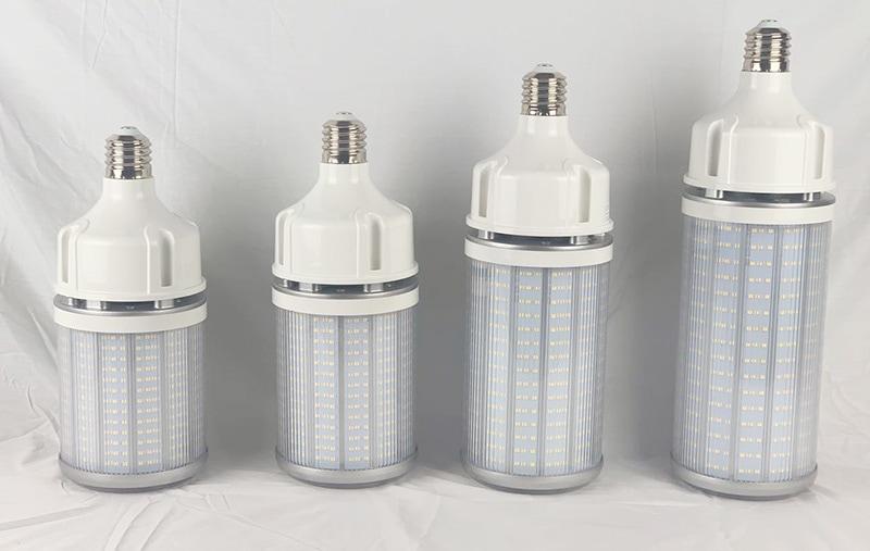 Lampadina LED mais 80-150w ip65