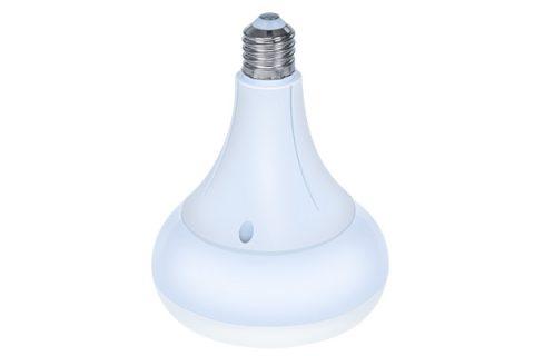 E27 LED Bulb 36w
