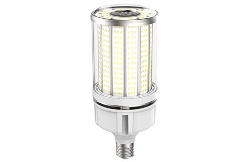 IP65 LED Corn Light 100w