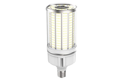 IP65 LED Corn Light 125w